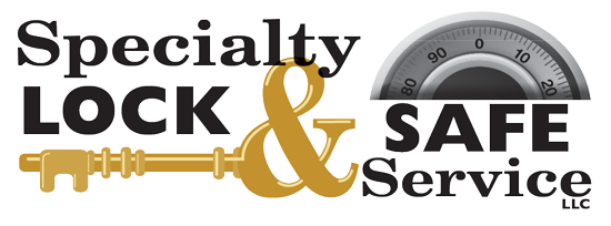 specialty-lock-and-safe_logo